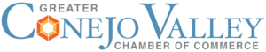 My Finance Resources is a Proud member of Conejo Valley Chamber of Commerce