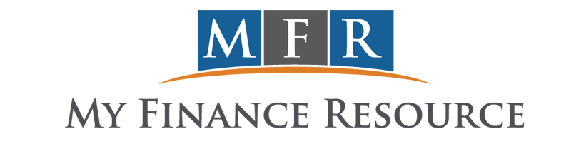 https://www.myfinanceresource.com/wp-content/uploads/2019/02/My-Finance-Resource-Logo-with-orange-Web-footer.png